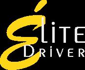 Elite Driver